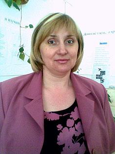И.А. Харченко
